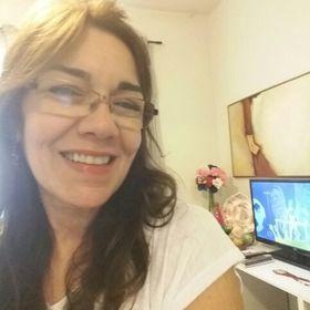 Cinara Moreno