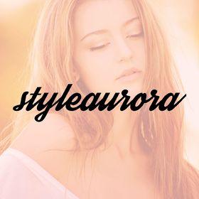 styleaurora