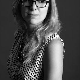 Tanya Yelyashkevich