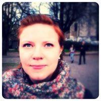 Paula Pyhälä
