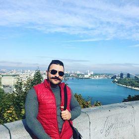 Erkan Semiz