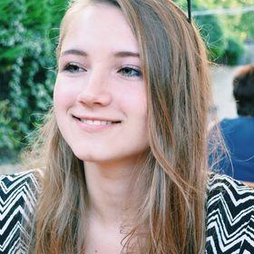 Sofie Fjeldgaard