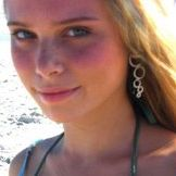 Fernanda Stambowsky