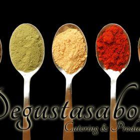 Degustasabores