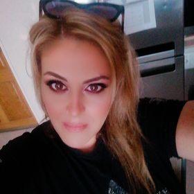Kallia Zannaki