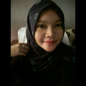Yuni Nurpatimah