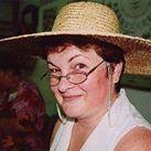 Veronika Maczkó