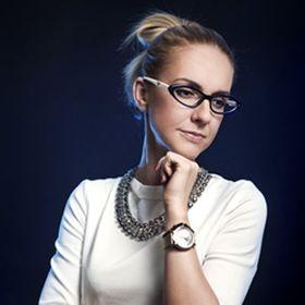 Agata Dominik