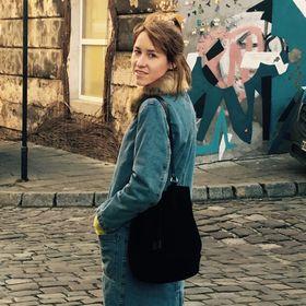 Anna Zaborska