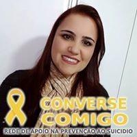 Talita De Andrade Silva