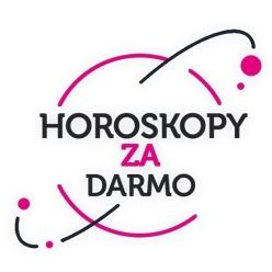 Horoskopyzadarmo.pl
