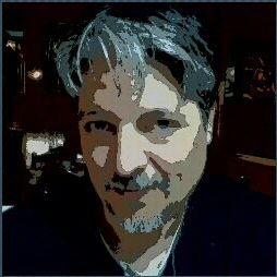 Gregorio G. Llorente