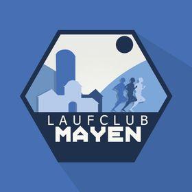 Laufclub Mayen