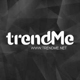 trendMe.net Fashion Social Network