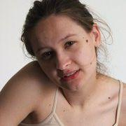 Adriana Simionescu