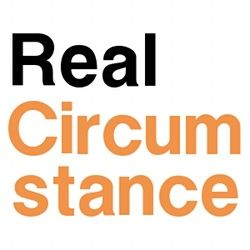 Real Circumstance Theatre Company