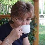 Lenka Hofmanová