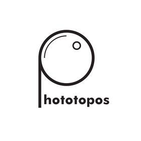 Phototopos Studio by Nikos Tsiokas