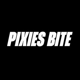 Pixies Bite