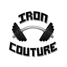 Iron Couture