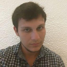Juan Sanpedro