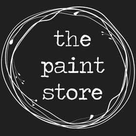 The Paint Store