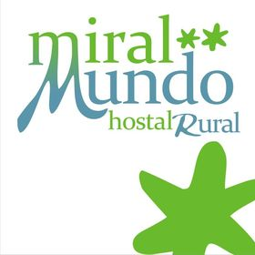 Miralmundo Hs Rural**