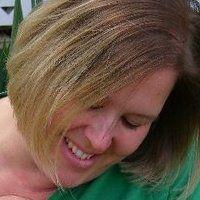 Amy Dreibelbis Rill
