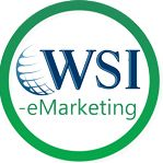 WSI eMarketing