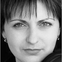 Tesha Harbin