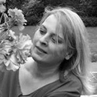 Beata Kiljańczyk