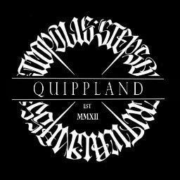 QuippLand