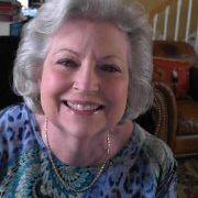 Kathy Crum