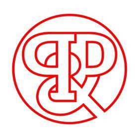P&P Company