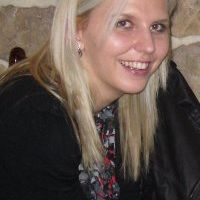 Edyta Sawicka