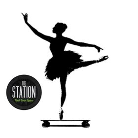 The Station Dancewear and Studios