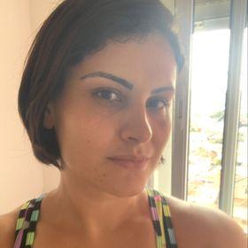 Monica Oliveira