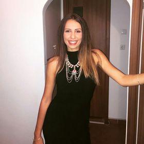 XaeLa Alexa