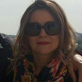 Lia Cantatore