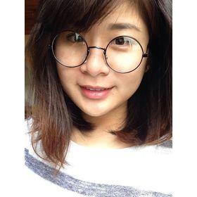 Emily Hong