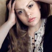 Alisa Zerkalova