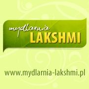 Mydlarnia-Lakshmi