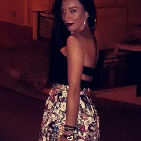 Nantia Giannelou