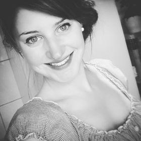 Kristin Nicko