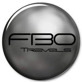 FBO Travels