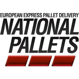NationalPallets