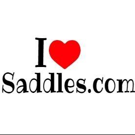 ILoveSaddles.com