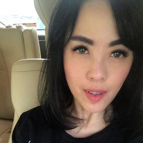 Paula Dewiyanti