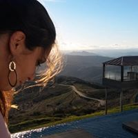 Lara Pires