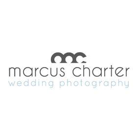 Marcus Charter Wedding Photography